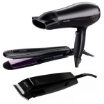 Trimmers_Hair_Dryer__Straightener